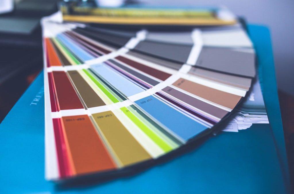 Quelle Peinture choisir pour rénover son appartement ?