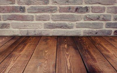 Nos conseils pour rénover son revêtement sol et mur !