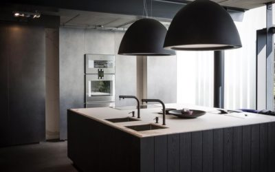 Quel cuisiniste italien choisir en 2021 ?